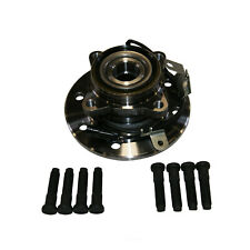 Wheel Bearing and Hub Assembly Front Left GMB 730-0218