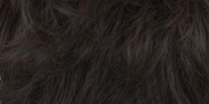 Medium Lace Front Monofilament Hand Tied Heat Friendly Elizabeth Jon Renau Wigs