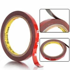 Scrapbooking Tapes 20mm Width 3 m Length