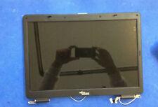 Fujitsu Siemens Amilo Pi 1536, LCD 15,4 schermo monitor display scocca completa
