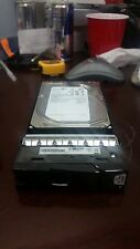 "Dell Compellent 0974535-01 1TB NL SAS 7.2K 6GBPS 3.5"" Hard Drive ST1000NM00"