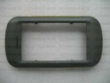 Garmin Montana 600 frontrteil Front case cover case Part Repair #2310