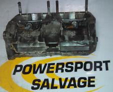 Arctic Cat F6 F7 EFI Engine Upper Case Crankcase Crossfire M6 M7 Firecat 600 700