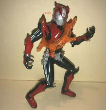 KAMEN RIDER DRIVE 仮面ライダー TK01 Type Speed Bandai figure toy red Masked Rida JAPAN