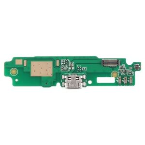 High Quality Charging Port Board Replacement for Xiaomi Redmi 3 Pro