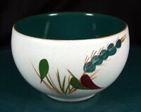 Denby Greenwheat Small Sugar Bowl