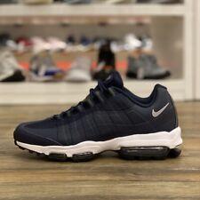 Nike Air Max 95 Off White 609048 159