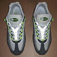 Nike Air Max 95 PRM Tape (UK7) | 1 270 90 97 98 Plus Tn Vapormax
