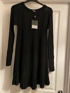 Twinset Milano Dress Size XS
