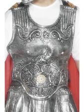 Armour Rubber Fancy Dresses