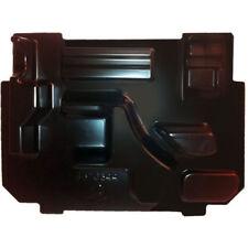 MAKITA 837634-4 8376344 MAKPAC Type 3 Insert for BHR202