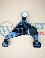 LEFT Front Lower Control Arm FOR TOYOTA HILUX KUN26 GGN25 4WD 2005-2015