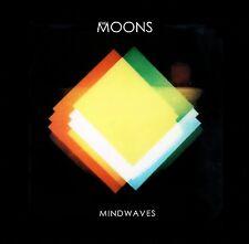 The-le général-mindwaves CD NEUF