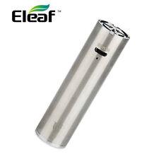100% Original E-leaf iJust 2 Battery 2600mAh Fit E-leaf ijust 2 Tank Kit