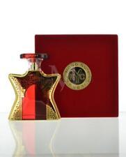 Bond No.9 Dubai Ruby Unisex Eau De Parfum 3.4 Oz 100 ML