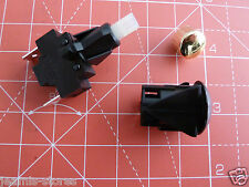 RANGEMASTER A098527 HOB/OVEN IGNITION SWITCH GENUINE