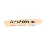 CUERO.COM.AU
