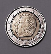 Seltene 2 Euro Muenzen Günstig Kaufen Ebay