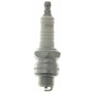 Non Resistor Copper Plug  Champion Spark Plug  511