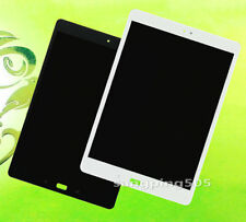 """LCD Display Touch Screen Assembly For ASUS ZenPad 3S 10 Z500M / Z500KL 9.7"""""""