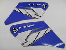 NEW TTR250 TT-R 250 TTR 250 TT250R TT 250R FUEL GAS TANK GRAPHICS DECALS 225