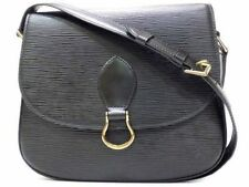 Louis Vuitton Leather Bags & Handbags for Women