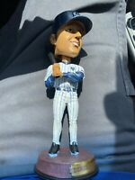 Derek Jeter Limited Edition Player Bobble
