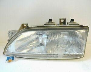 Scheinwerfer links  ELWR 93AG13006AA Ford Escort V VI XR3i RS2000