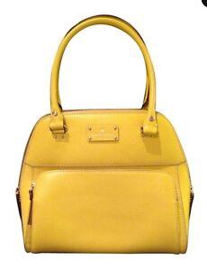 Brand New Kate Spade Tote Bag