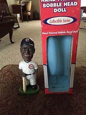 Sammy Sosa---Bobble Dobble---Limited Edition--- Chicago Cubs