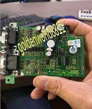 KEB PG card 0C.F4.072-001C(0C.F4.072-0017),OC.F4.072-OO1C for industry use