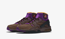 Nike Air Huarache Mowabb OG ACG Purple BORN ON THE TRAIL [749492-282] Sz 6.5 NEW