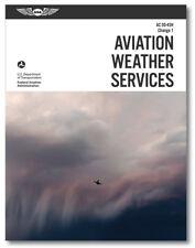 ASA Aviation Weather Services - ASA-AC00-45H1