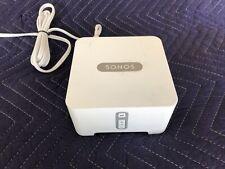 Sonos Connect Pre-Amplifier Gen2 S2 NOT WORKING.