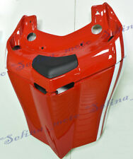 Tail Cowl Rear Fairing Plastic Fit For Ducati 999 749 2003-2004 monoposto Red