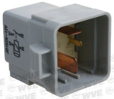 Secondary Air Injection Relay WVE BY NTK 1R1975
