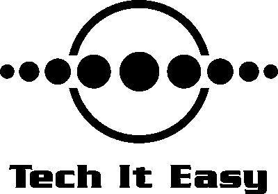 Ezi_technologies
