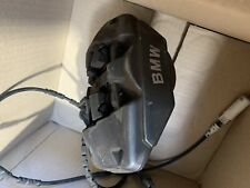 Genuine Used BMW Brembo Rear RHR Brake Caliper 135i