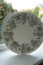 Wedgwood Ashford Dinner Plate 28 cm Bone China British