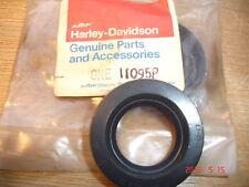 HARLEY DAVIDSON 125 CRANSHAFT BEARING SEAL # 11095-P