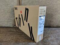 "Lenovo ThinkPad T480s 14"" Intel Core i7-8550U, 512GB SSD NVMe 16GB RAM LTE NEU"