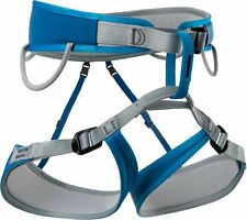 Rock Empire STREAK S-XL SIZE New colour ROCK CLIMBING Harness