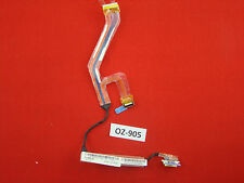 Dell PP09S LCD Cable F01L00903829 #Oz-905