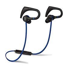 Veho Zb1 In-ear Sports Bluetooth Wireless Earphones