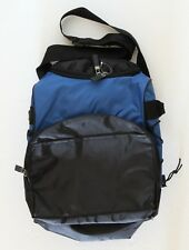 New listing Sweda Style Tb3003 Travel Cooler Blue - New