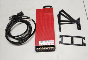 12v 62amp 750w rc lipo charger icharger power supply with charger stand