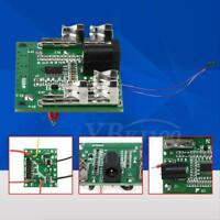5S 18V 20A PCM PCB Li-ion Lithium Battery Protect Circuit Board F/ Drill Tool
