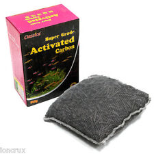 Classica Activated Carbon