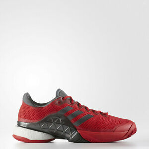 adidas Barricade Trainers for Men for Sale   Authenticity ...