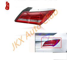 For Buick LaCrosse 2014-2016 LED Tail Light Stop Rear Lamp o RH Passenger Side